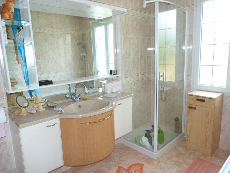 Sale house / villa Secteur chateau-renard 148500€ - Picture 5