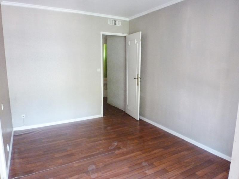 Vente appartement Avignon 65000€ - Photo 5