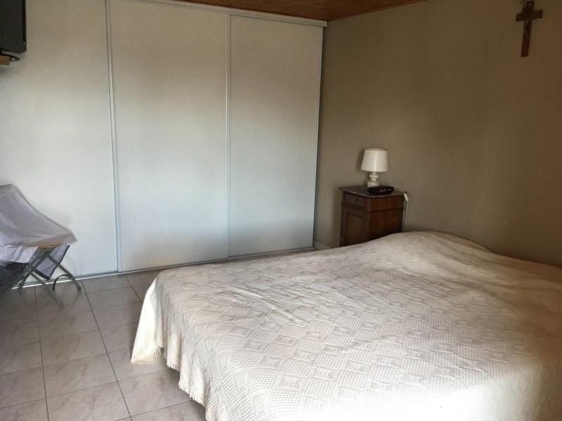 Sale house / villa Chateau d olonne 324000€ - Picture 5