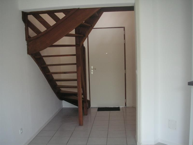 Rental house / villa Toulouse 673€ CC - Picture 5