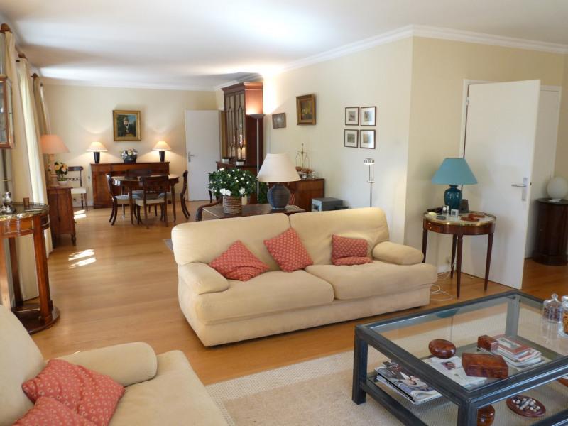 Sale house / villa Noisy-le-roi 995000€ - Picture 8