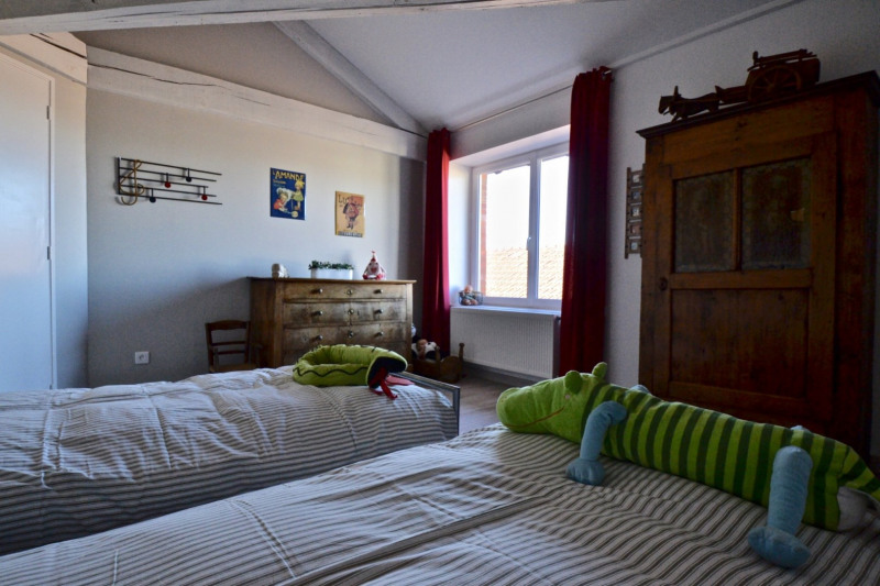 Sale house / villa Charlieu 515000€ - Picture 14