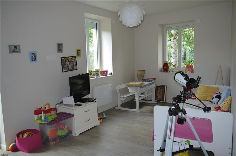 Vendita casa Vienne 319000€ - Fotografia 9