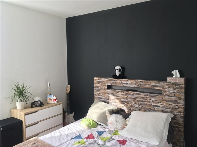 Vente appartement Bizanos 92 000€ - Photo 1