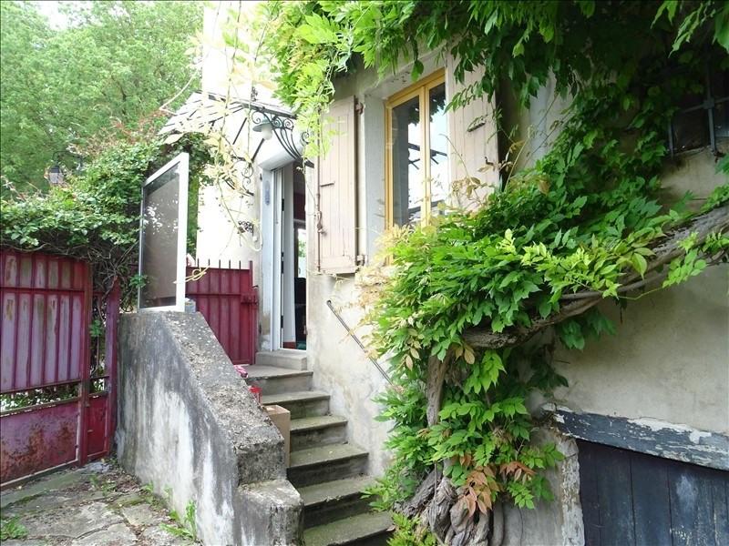 Vente maison / villa Heyrieux 285000€ - Photo 2
