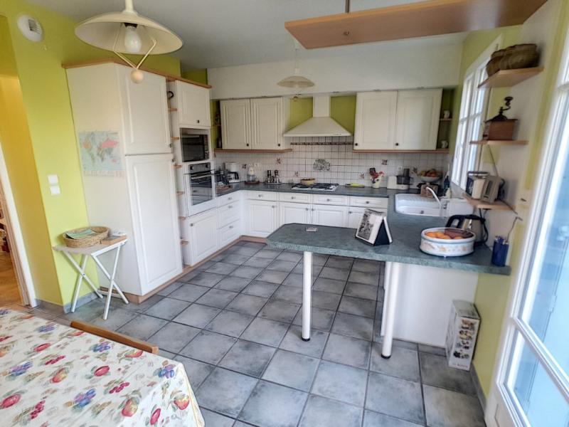 Sale house / villa La rochette 489000€ - Picture 5