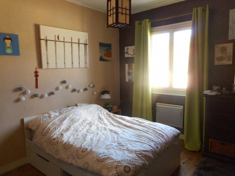 Vente appartement Givors 105000€ - Photo 6