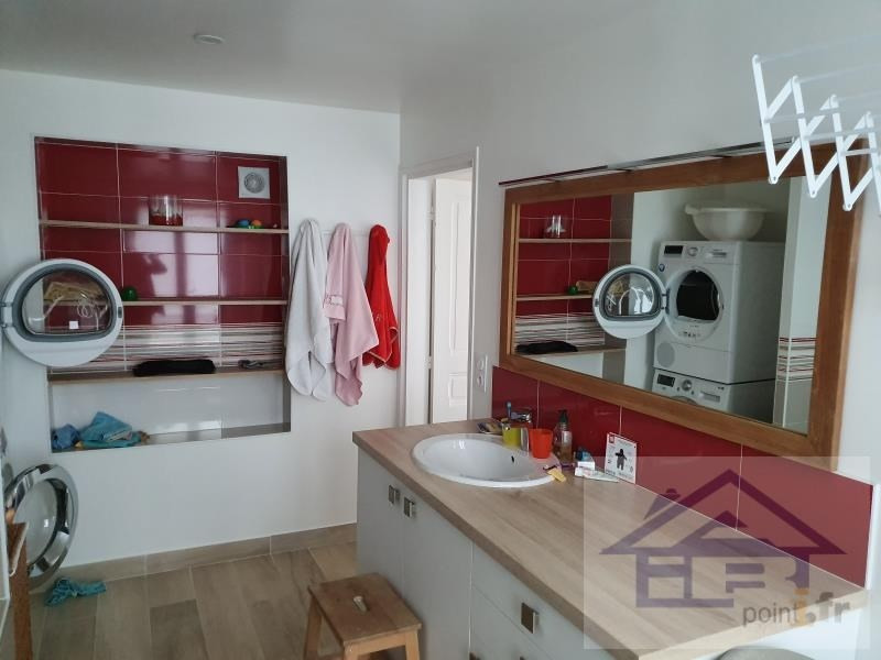 Vente maison / villa St germain en laye 685 000€ - Photo 14