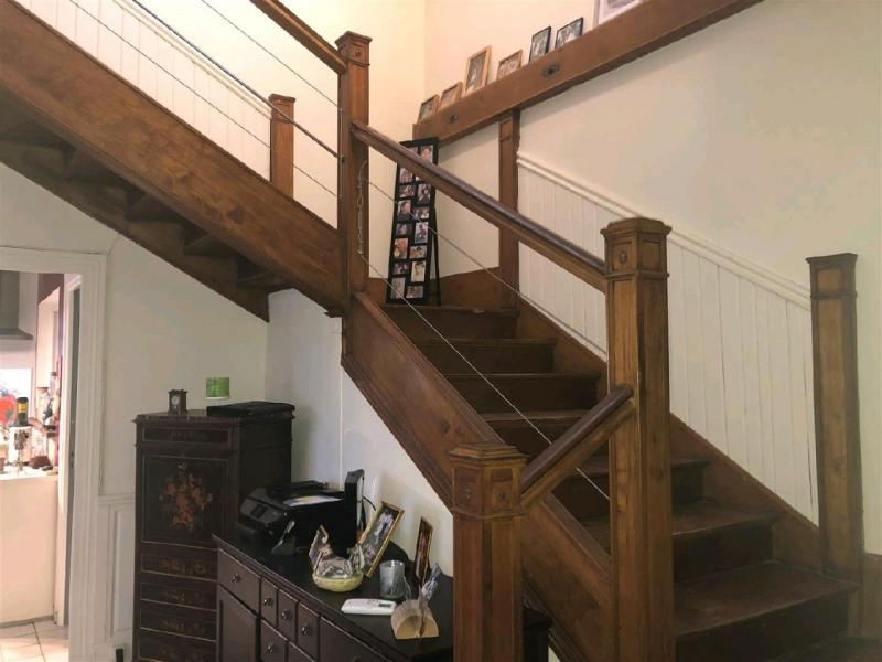 Sale house / villa Beauchamp 499000€ - Picture 4