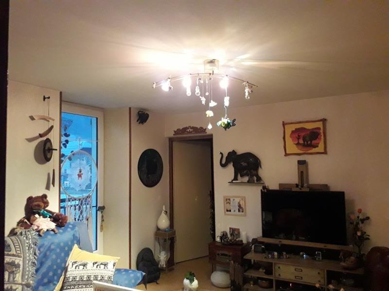 Revenda casa Aiton 262500€ - Fotografia 4