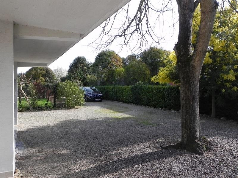 Sale house / villa Agen 183 000€ - Picture 4
