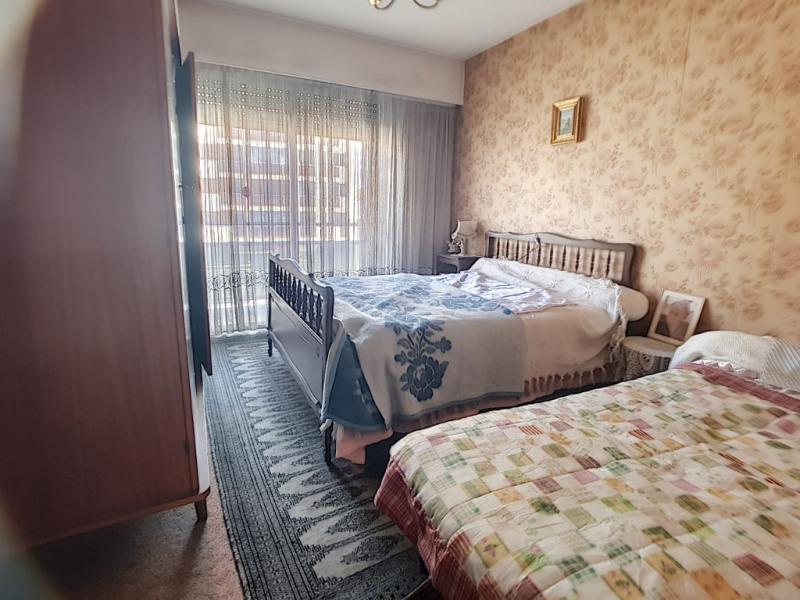 Vendita appartamento Cagnes sur mer 259000€ - Fotografia 7