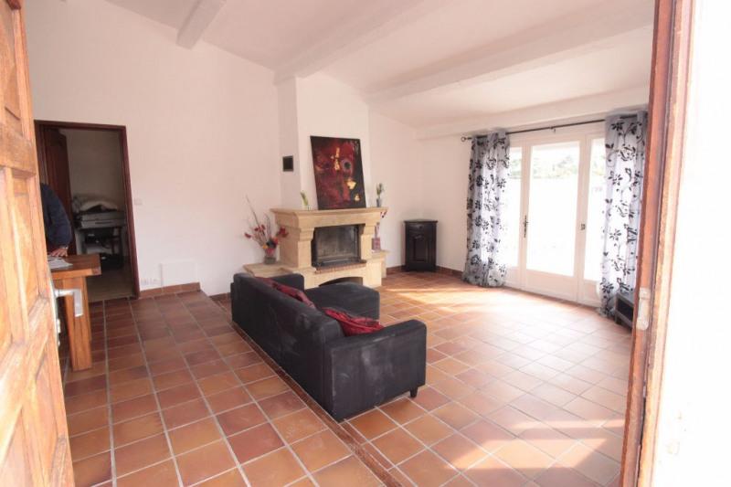 Vente maison / villa Marseille 356000€ - Photo 1