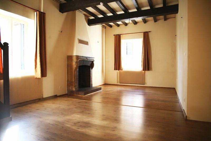 Venta  casa St genis les ollieres 220000€ - Fotografía 1