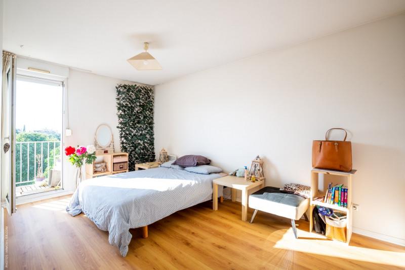 Sale apartment Bordeaux 251450€ - Picture 2