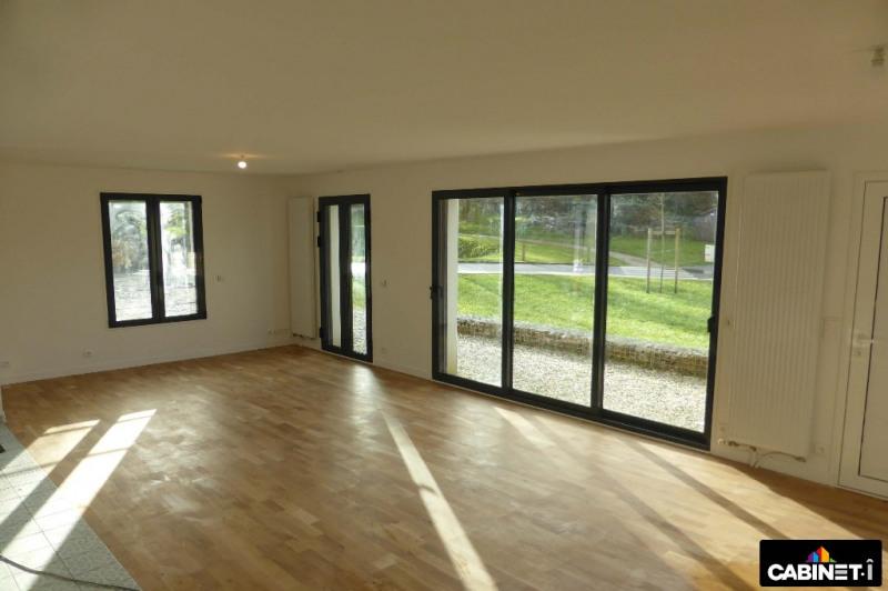 Rental house / villa Vigneux de bretagne 1125€ CC - Picture 13