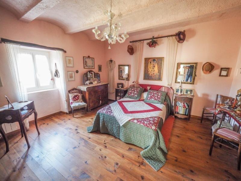 Vente maison / villa Ales 395200€ - Photo 9
