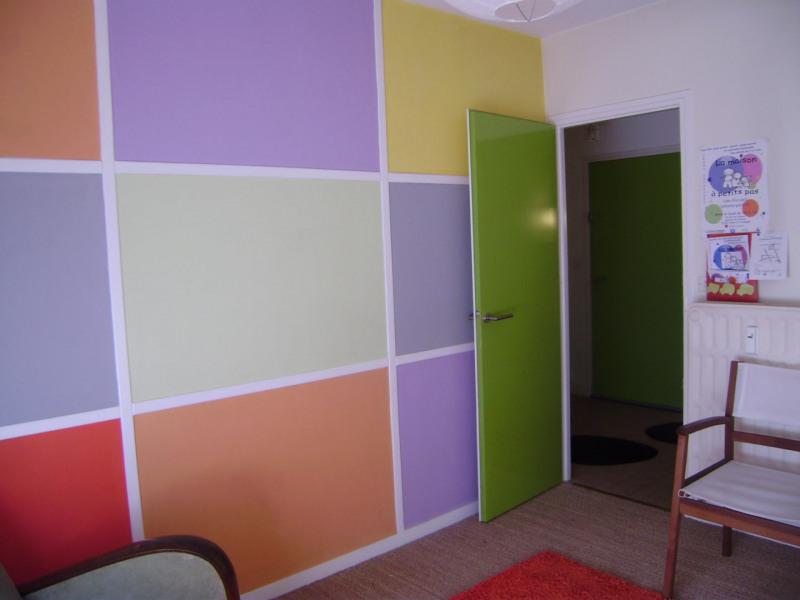 Rental apartment Châlons-en-champagne 480€ CC - Picture 4