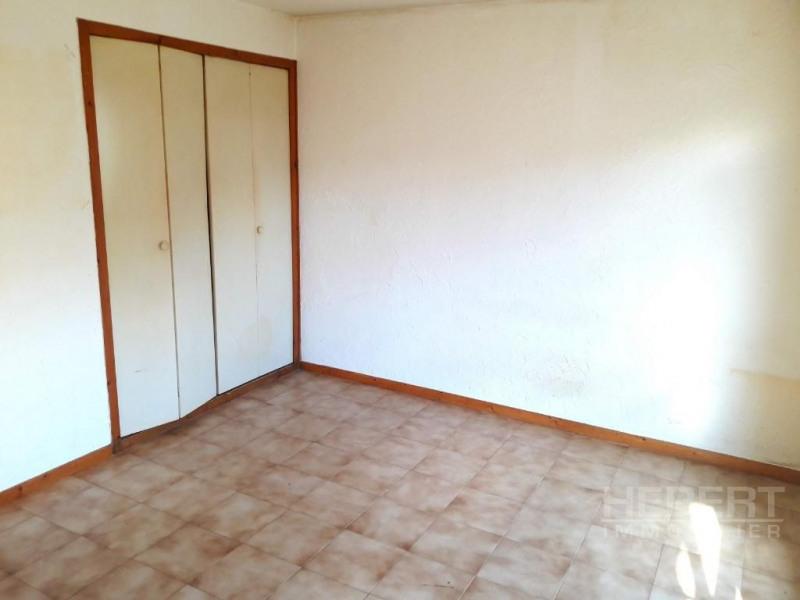Verkauf wohnung Sallanches 75000€ - Fotografie 5