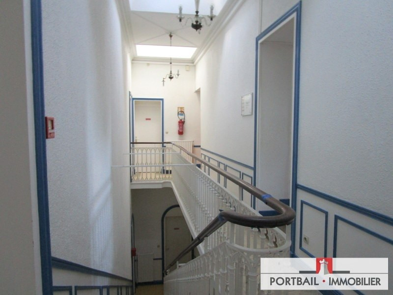 Deluxe sale house / villa Blaye 816 000€ - Picture 3
