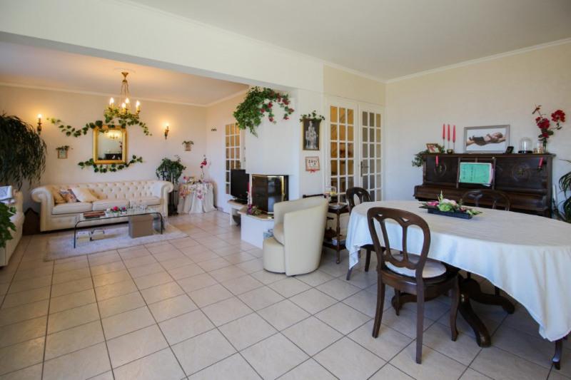 Vente de prestige maison / villa Pugny chatenod 830000€ - Photo 10