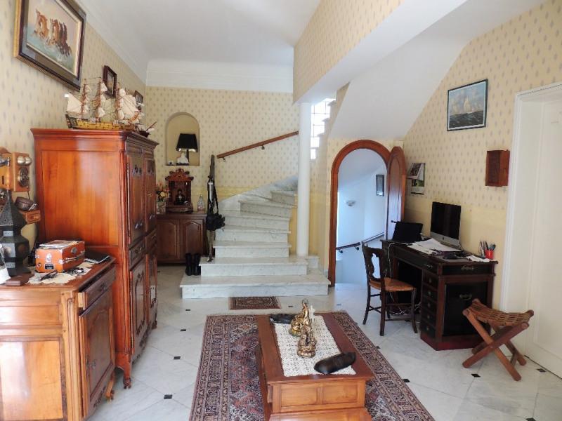 Deluxe sale house / villa Saint georges de didonne 692000€ - Picture 5