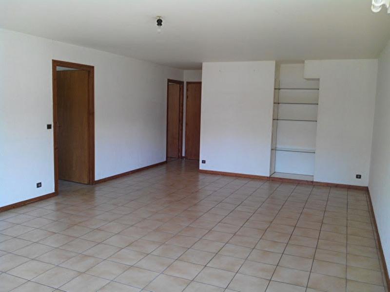 Vendita appartamento Sallanches 262000€ - Fotografia 2