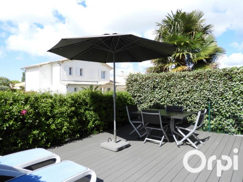 Sale house / villa Vaux sur mer 269900€ - Picture 12