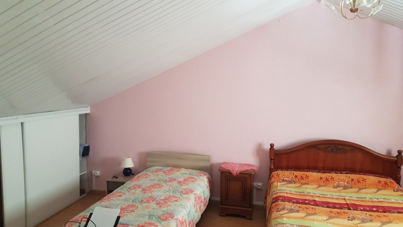 Vente maison / villa Le tampon 230 000€ - Photo 7