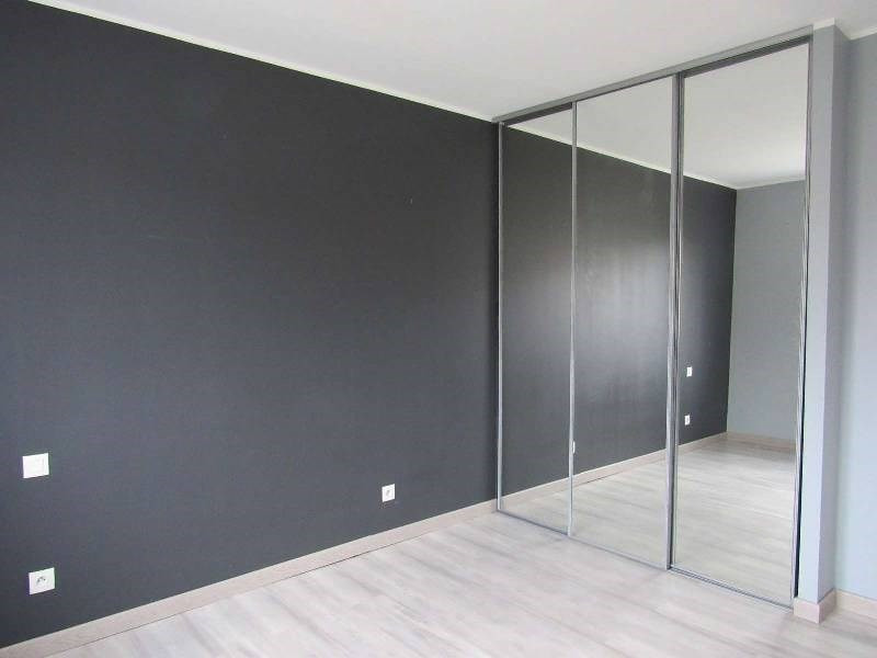 Sale house / villa Briatexte 220000€ - Picture 6