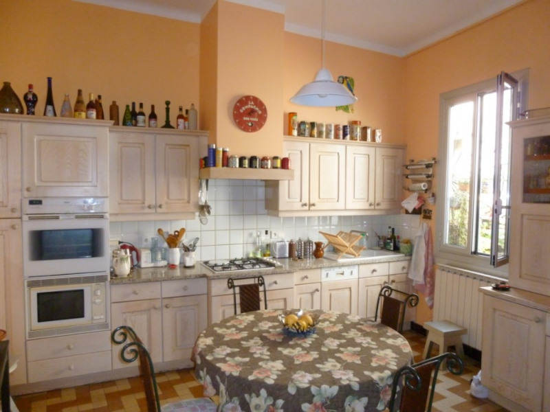 Vente appartement Nimes 240 000€ - Photo 4