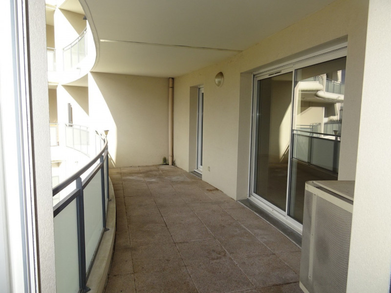 Vente appartement Valence 227 000€ - Photo 9