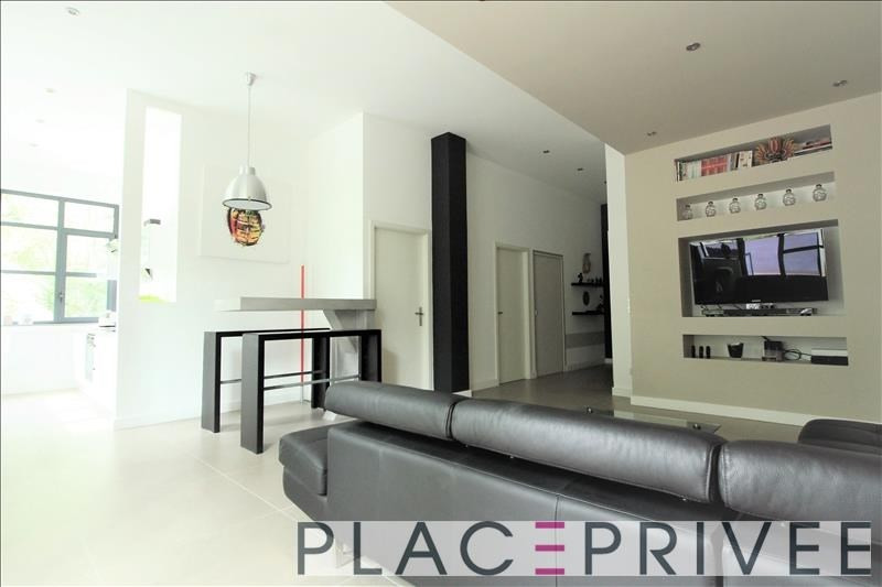 Vente appartement Nancy 295000€ - Photo 3