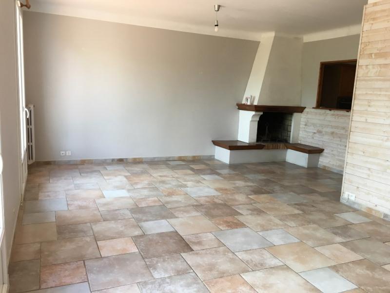 Vente maison / villa Prinquiau 239500€ - Photo 5
