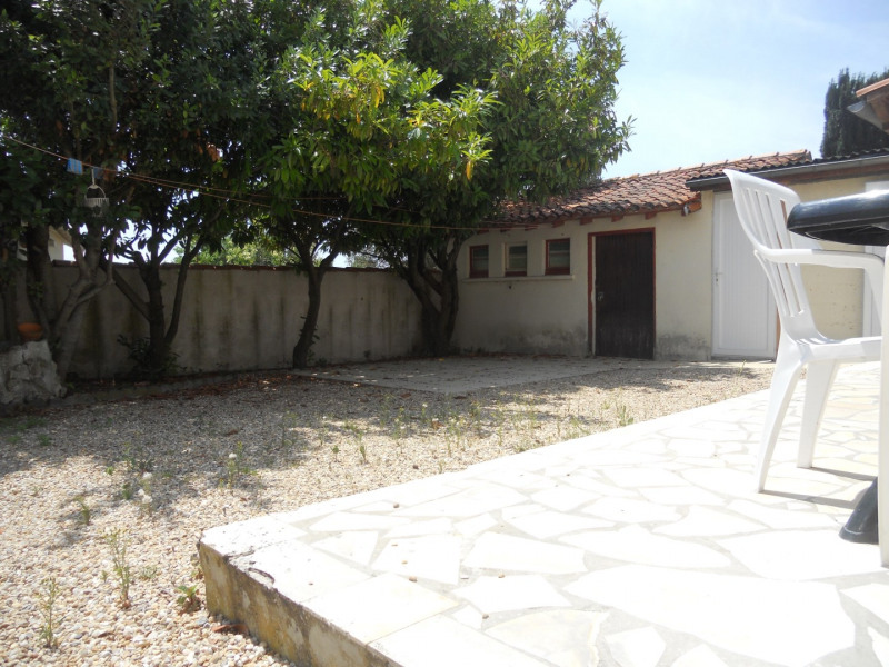 Location vacances maison / villa Royan 722€ - Photo 12