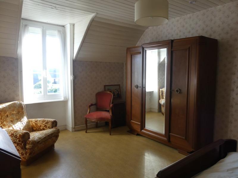 Vente maison / villa Lesconil 212000€ - Photo 8