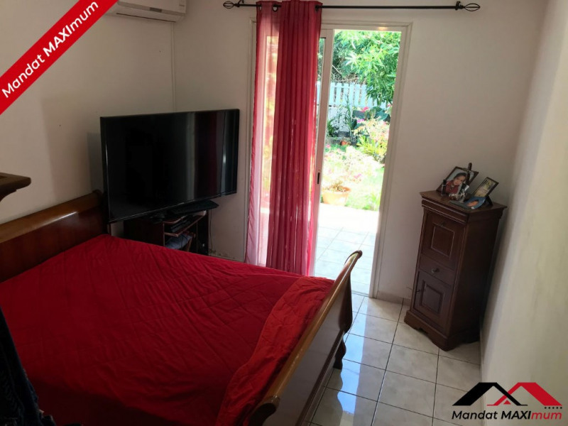 Vente maison / villa Saint joseph 231000€ - Photo 4