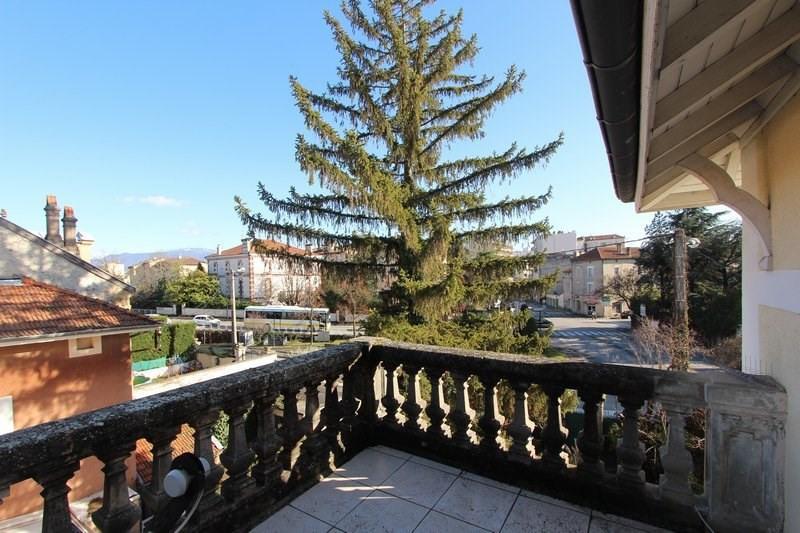Vente maison / villa Romans-sur-isère 258000€ - Photo 9
