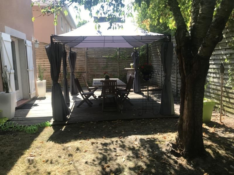 Vente maison / villa Eysines 403 500€ - Photo 5