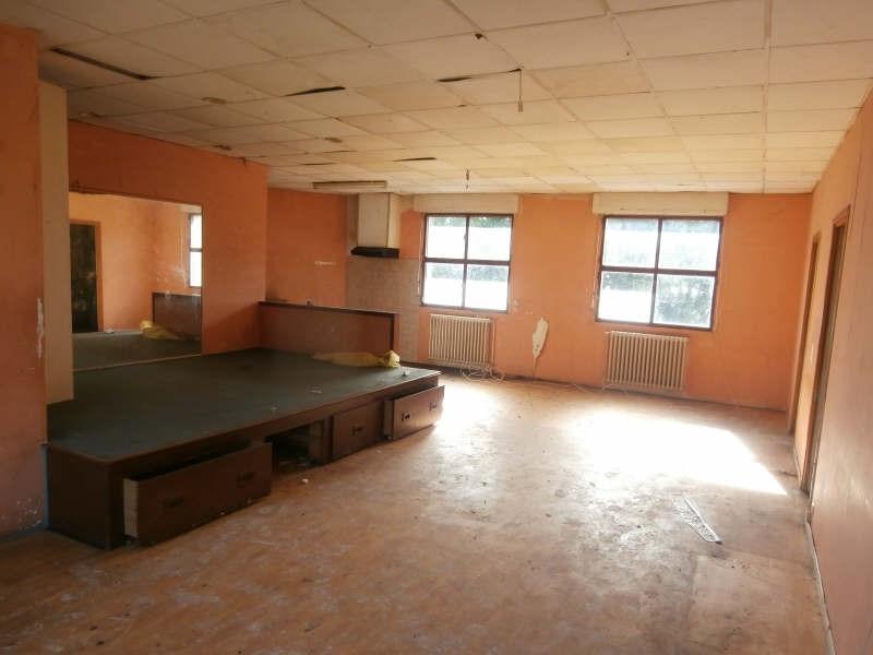 Sale empty room/storage Proche de mazamet 72000€ - Picture 5