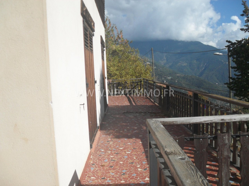 Sale house / villa Venanson 346 500€ - Picture 9
