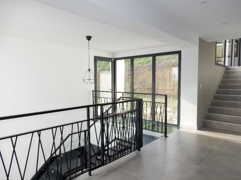 Deluxe sale house / villa Jardin 740000€ - Picture 5