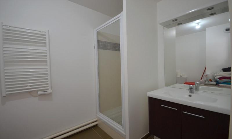 Location appartement Les clayes sous bois 780€ CC - Photo 4