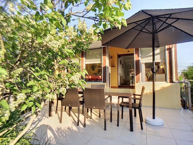 Sale house / villa Melun 335000€ - Picture 6