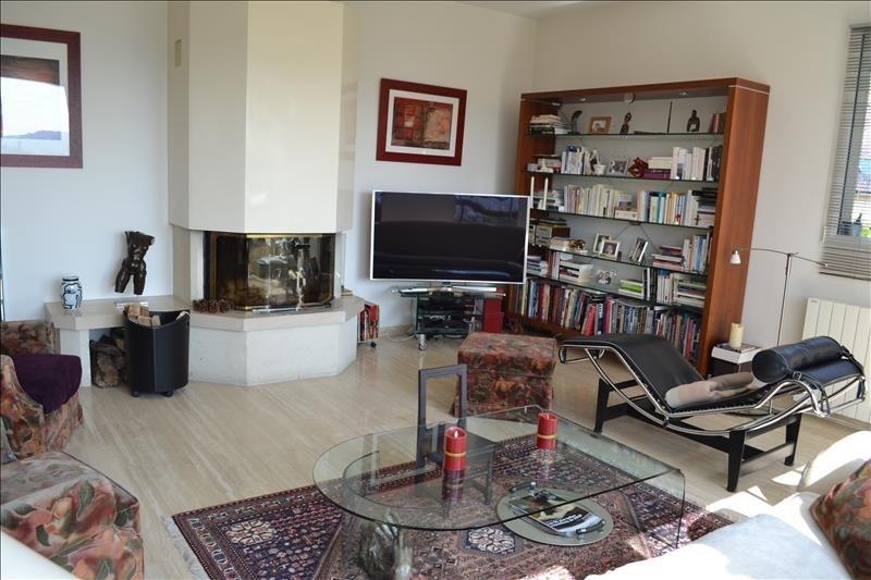 Sale house / villa Gif sur yvette 980000€ - Picture 5