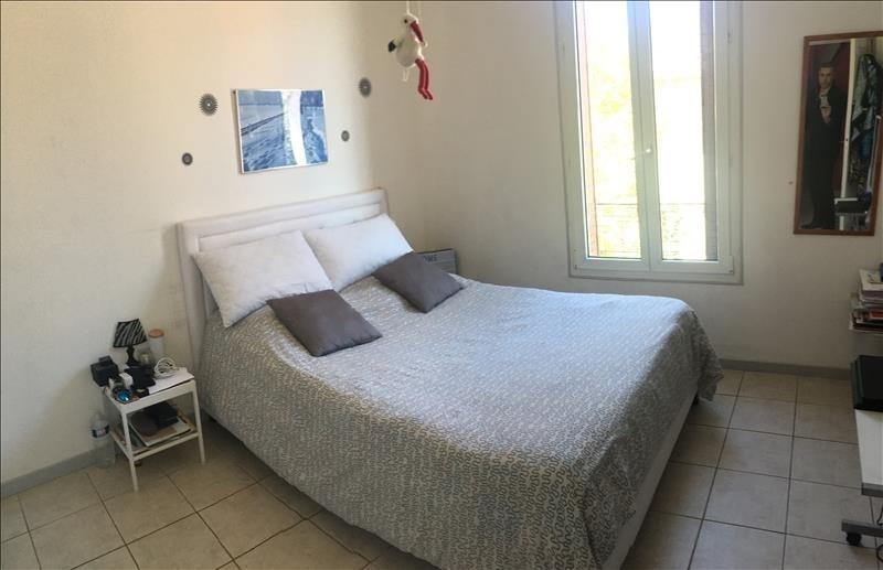 Vente appartement Villeneuve st georges 155000€ - Photo 7