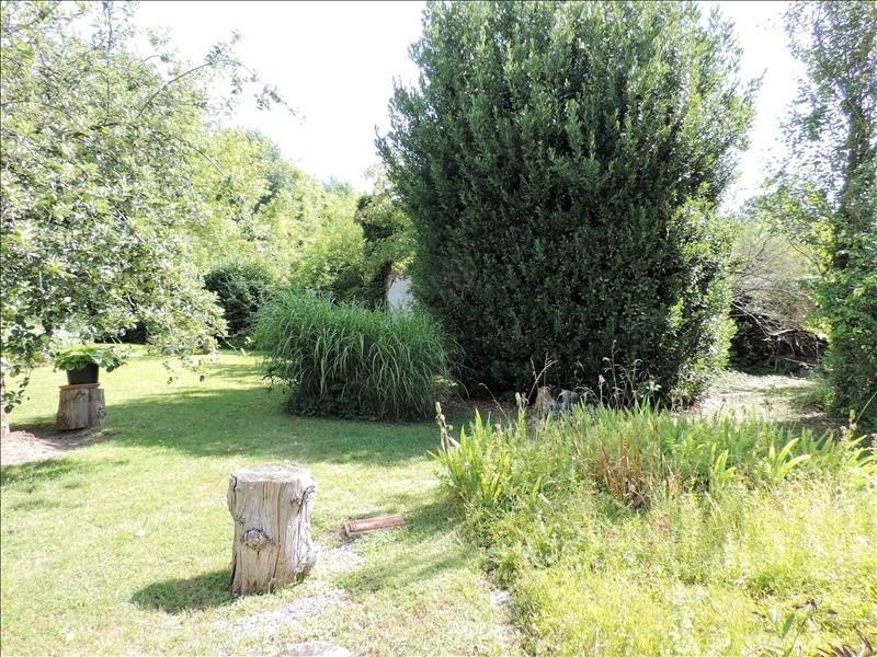 Vente maison / villa Thorigny sur marne 525000€ - Photo 10