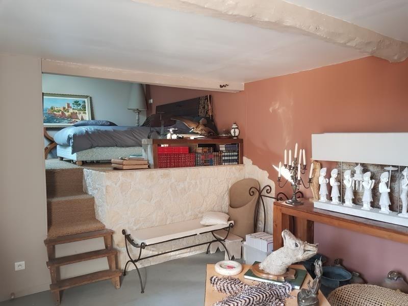 Deluxe sale house / villa Pacy sur eure 400000€ - Picture 7