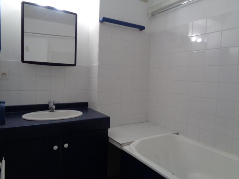 Rental apartment Pornichet 650€ CC - Picture 4