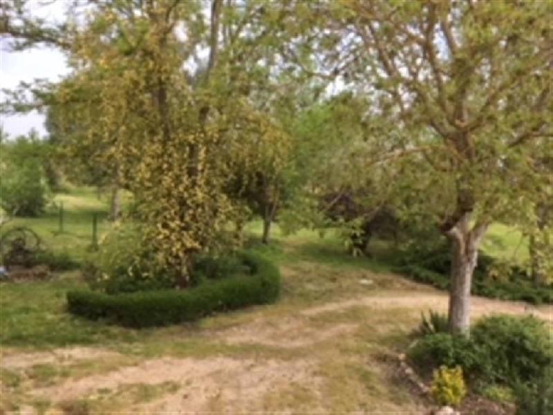 Vente maison / villa Lisle sur tarn 280000€ - Photo 9